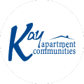 Kay Apartments