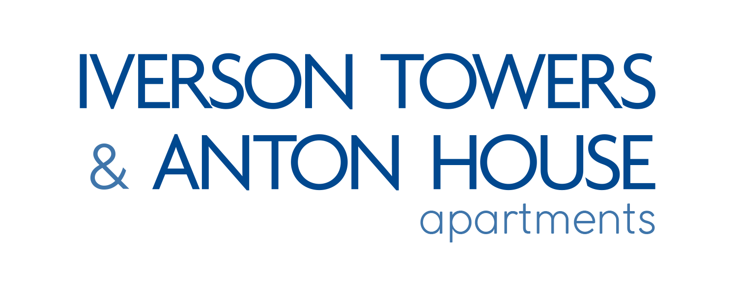 Iverson Towers & Anton House