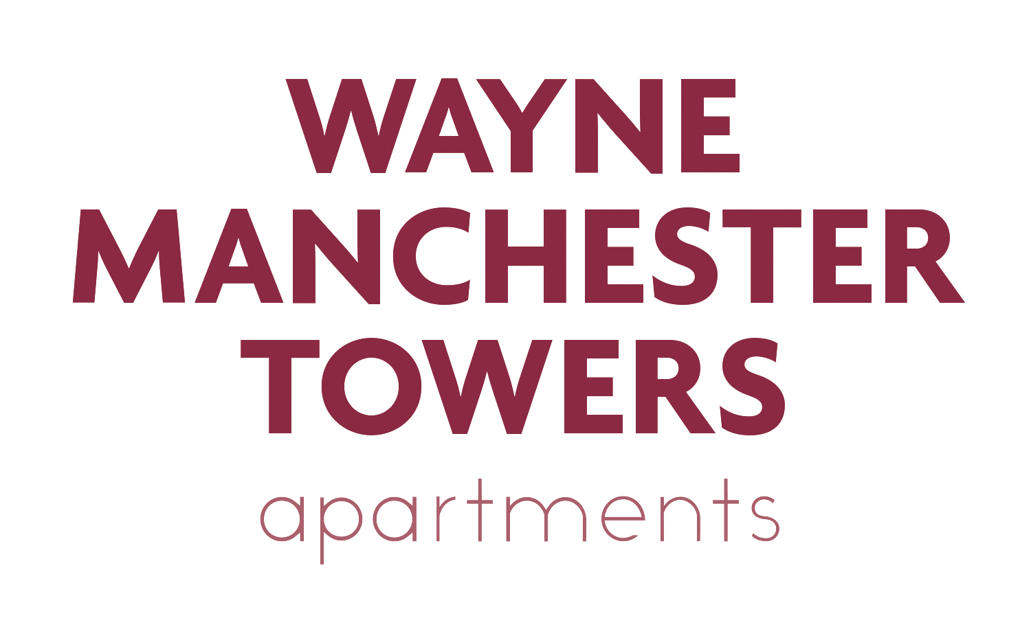 Wayne Manchester Towers